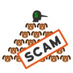 How to Avoid an Online Puppy Scam